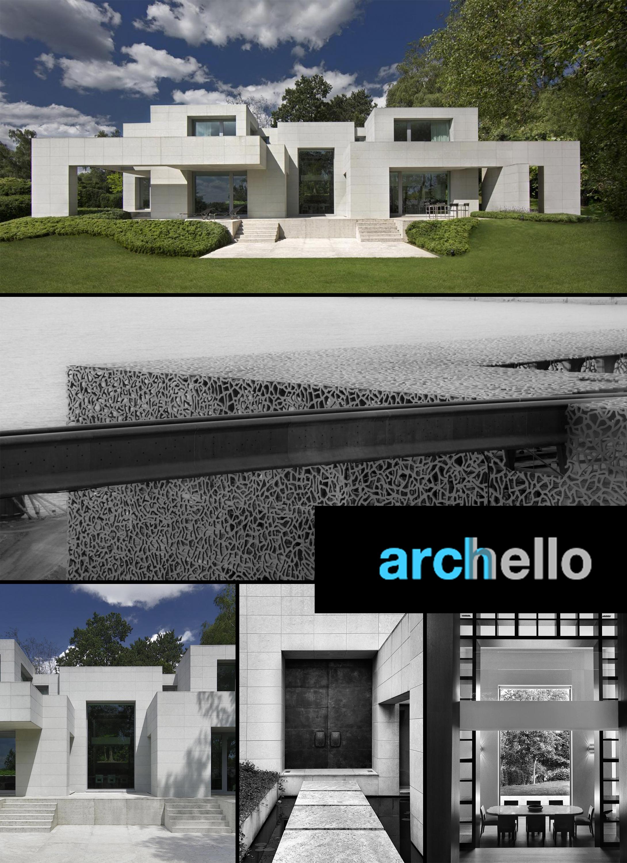ARCHELLO.E