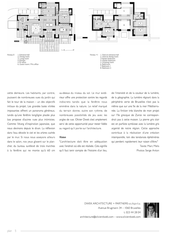 PLAN 05 - 4.E